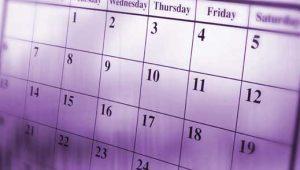 imerij-JMB kalender